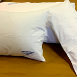 almohada-infantil