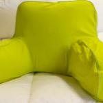 almohada-sillon-ergonomico-2