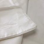funda-almohada-3