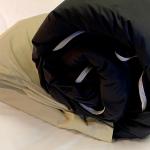 funda-convertible-saco-negro-2