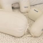 funda-pallete-cilindro-blanca