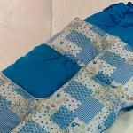 saquito-bebe-azul