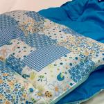 saquito-bebe-azul-2