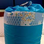 saquito-bebe-azul-3