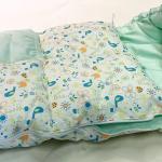 saquito-bebe-verde